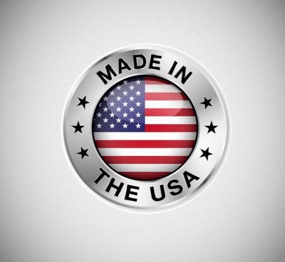 Manufacturer Spotlight